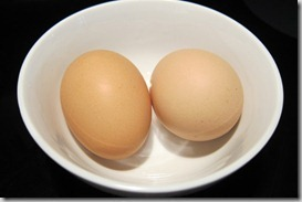 This-Week-In-Food---eggs_thumb1_thum[1]