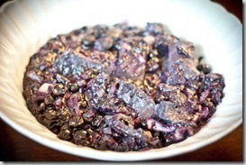 Blueberry-Liver-Plated_thumb1_thumb_
