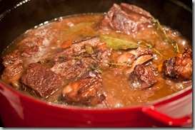 Braised-Short-Ribs