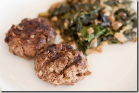 Breakfast-Lamb-Patties_thumb1