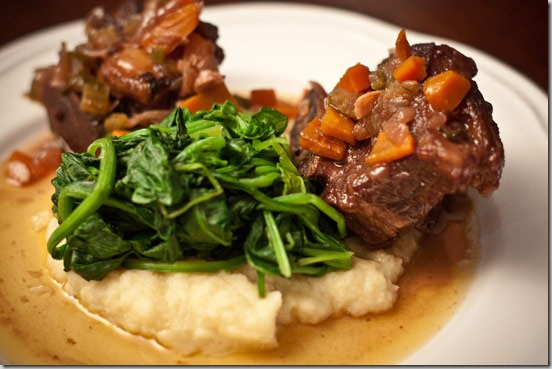 Honey-and-vinegar-braised-short-ribs