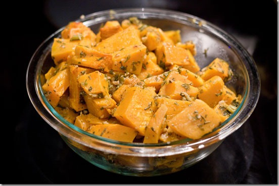 Roasted-Kabocha-Squash