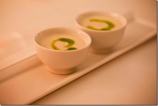 Bishop's-Amuse-Bouche