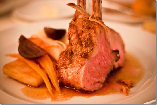 Bishop's-Lamb-Rack