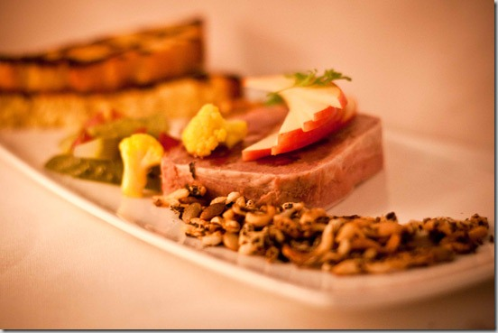 Bishop's-Wild-Boar-Terrine