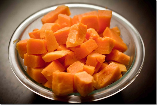 Cooked-Sweet-Potatoes