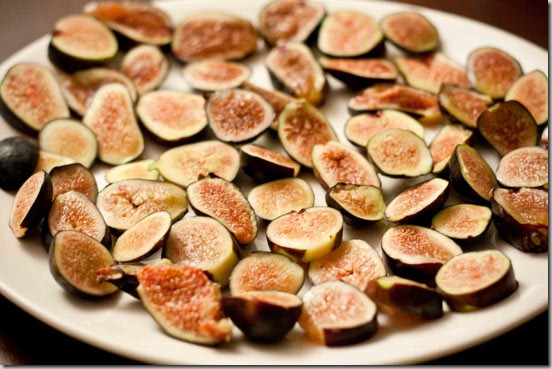 Figs-for-Meatza