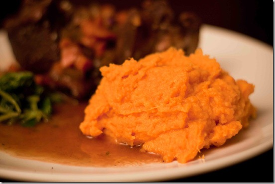 Mashed-Sweet-Potato-Side