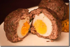 Scotch-Egg-Open
