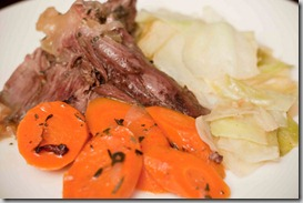 Seven-Hour-Goat-with-Carrots-and-Cabbage