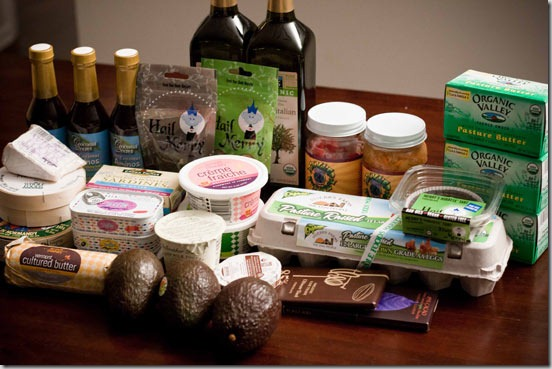 What's-In-Your-Cart-Nov.-29-2012
