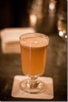 Clyde-Common-Hot-Buttered-Rum