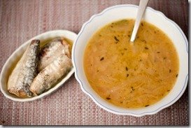 French-Onion-Soup-and-Sardines_thumb