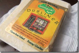 Kerrygold-Dubliner-Cheese