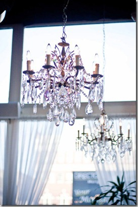 Mother's-Bistro-Chandeliers_thumb[3]