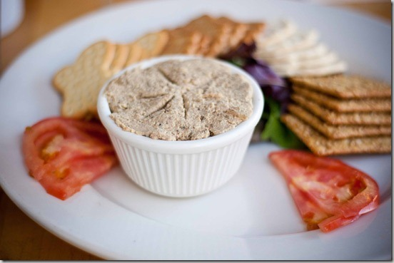Mother's-Bistro-Chopped-Liver_thumb[2]