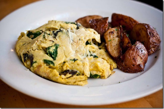 Mother's-Bistro-Grilled-Portabella-Mushroom-Scramble_thumb[3]