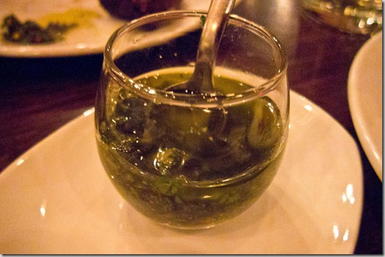 Ox-Restaurant-Chimichurri