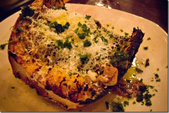 Ox-Restaurant-Coal-Roasted-Spaghetti-Squash