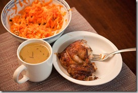 Roasted-chicken-carrot-apple-salad-b[2]