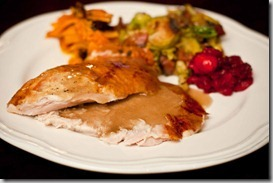 Turkey-Dinner-2012_thumb1