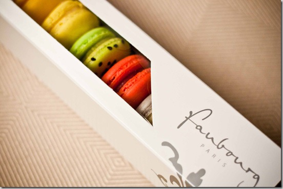 Faubourg-Macarons-Boxed