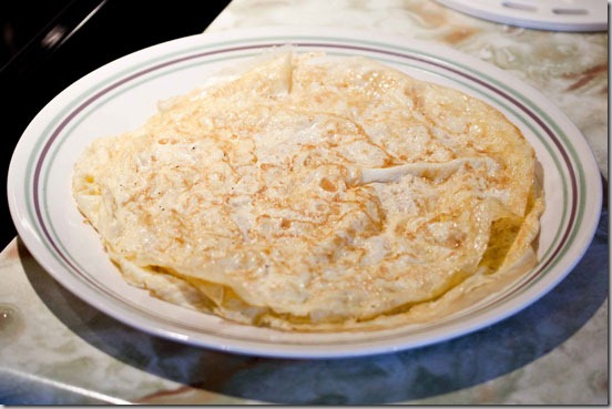 Multiple-Crepes-Plated