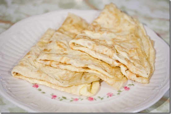 One-Ingredient-Crepes-(Paleo-and-Gluten-free)