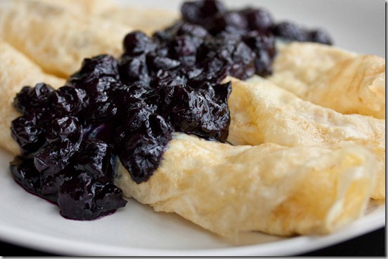 Sweet-Cheese-and-Raisin-Crepes-2