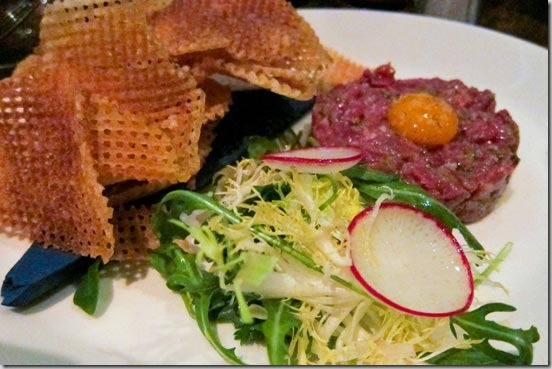Tableau-Steak-Tartare