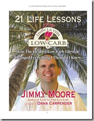 21-Life-Lessons-from-Livin-La-Vida-Low-Carb