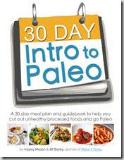 30-Day-Intro-to-Paleo