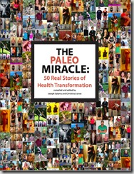 The-Paleo-Miracle