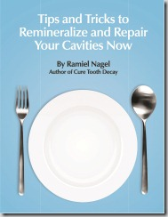 Tips-and-Tricks-to-Remineralize-and-Repair-Your-Teeth